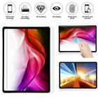 2x (2-Pack) Tempered Glass Screen Protector Film Guard For Apple iPad Pro 12.9