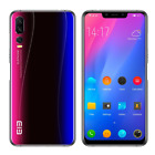 Elephone A5 4G Smartphonee Face ID 4GB RAM 64GB ROM Android 8.1 face ID