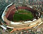 Green Bay Packers Milwaukee County Stadium NFL Photo WB223 (Select Size) on eBay