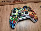 Купить Microsoft Xbox One S Wireless Controller Custom Designed Red/Green/Blue/Yellow