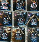 NFL Hall Of Fame Pin Choice 9 2014 HOF Pins to Choose from Giants Bills Game PSG $8.1 USD on eBay