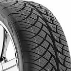 1-New 285/30R24 Nitto NT420S 103V All Season Tires 202-320