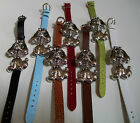 Women's/girl's covered faces fashion Dog wrist dressy/casual watches image