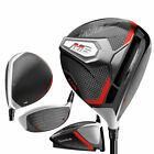 2019 TaylorMade Women M6 D-Type Driver 460cc NEW