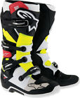 Alpinestars Tech 7 Offroad Motocross Boots All Sizes All Colors