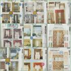 OOP McCall's Sewing Pattern Home Décor Drapes Curtains Valances Shades You Pick, used for sale  Denver