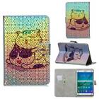 """PU Leather Slim Tablet Case Cover for ASUS ZenPad 10"""" 8"""" 7 inch ASUS MeMO Pad 10"""