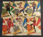 2018-19 Panini Revolution Veterans Stars You Pick From List Curry Giannis Durant
