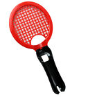 1/2x High Precision Table Tennis Ball Racket Accessories For Sony PS3 Move Game