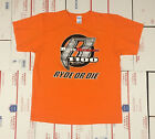 Vintage 1993 Carolina Panthers T-Shirt Funky Streetwear Retro all size top. on eBay
