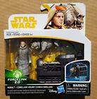 Star Wars SOLO Force Link 2.0 Action Figures Two Pack Sets Hasbro 2018 New $19.94 CAD on eBay