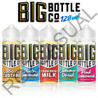 Kyпить 1Big-Bottle-Co. (120mL)  на еВаy.соm