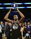 Kevin Durant Golden State Warriors NBA All Star Game Photo WB058 (Select Size) on eBay