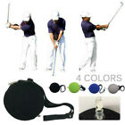 Tour Striker Smart Ball Golf Training Aid - FREE SHIPPING AU