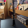 More images of Pre-owned Selmer Sterling Oboe