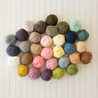 Newborn Stretch Wraps Jersey Fabric Photography Props by SHOOT BABY!