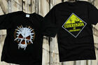 New CORROSION OF CONFORMITY T-Shirt Tour Concert Punk Band Size S to 2XL image