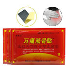 Shoulder Pain Relief Patch Muscle Arthritis Plaster Back Pain Joint Health Care