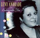 Embraceable You LENY ANDRADE/ AM. SONGBOOK Audio CD Used - Very Good
