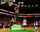 Giannis Antetokounmpo Milwaukee Bucks NBA Photo QX047 (Select Size on eBay