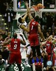 Giannis Antetokounmpo Milwaukee Bucks NBA Photo SW051 (Select Size) on eBay