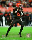 Baker Mayfield Cleveland Browns NFL Action Photo VO175 (Select Size) on eBay