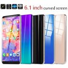 "P20 Pro 6.1"" Hd Octa-core Smartphone 4g+64g Dual Sim&camera 16mp Mobile Phone Uk"