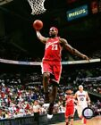 LeBron James Cleveland Cavaliers NBA Photo LH047 (Select Size) on eBay