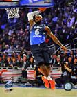 LeBron James Miami Heat NBA All Star Game Photo OP055 (Select Size) on eBay