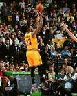 LeBron James Cleveland Cavaliers NBA Photo SO247 (Select Size) on eBay