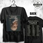 Ariana Grande Sweetener World Tour Dates 2019 T-shirt