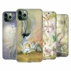 OFFICIAL STEPHANIE LAW FAERIES CASE FOR APPLE iPHONE PHONES
