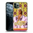 OFFICIAL WWE RIC FLAIR BACK CASE FOR APPLE iPHONE PHONES