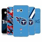 OFFICIAL NFL TENNESSEE TITANS LOGO HARD BACK CASE FOR HTC PHONES 1 $13.95 USD on eBay