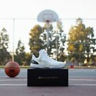 BBB ZO2 White - by Big Baller Brand (+3 items)