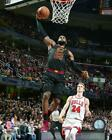 LeBron James Cleveland Cavaliers NBA Photo UZ204 (Select Size) on eBay
