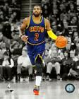 Kyrie Irving Cleveland Cavaliers NBA Photo RS232 (Select Size) on eBay
