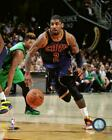 Kyrie Irving Cleveland Cavaliers NBA Photo ST031 (Select Size) on eBay