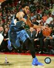 Karl-Anthony Towns Minnesota Timberwolves NBA Action Photo SL145 (Select Size) on eBay