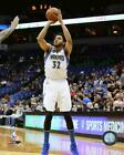 Karl-Anthony Towns Minnesota Timberwolves NBA Action Photo SP076 (Select Size) on eBay