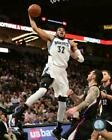 Karl-Anthony Towns Minnesota Timberwolves NBA Action Photo TO198 (Select Size) on eBay