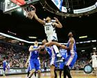 Karl-Anthony Towns Minnesota Timberwolves NBA Action Photo TO199 (Select Size) on eBay