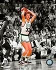 Larry Bird Boston Celtics NBA Action Photo LZ095 (Select Size) on eBay
