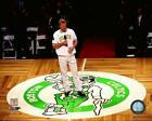 Larry Bird Boston Celtics NBA Action Photo QS093 (Select Size) on eBay