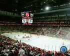 Prudential Center New Jersey Devils NHL Stadium Photo KP075 (Select Size) $23.99 USD on eBay