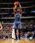 Kemba Walker Charlotte Bobcats NBA Photo OQ074 (Select Size) on eBay