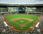 Miller Park Milwaukee Brewers MLB Stadium Photo SC174 (Select Size) on Ebay
