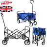 More images of Outdoor Garden Trolley Cart Heavy Duty Dump Truck  4 Wheels Wheelbarrow