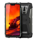 Blackview BV9700 Pro IP69 Waterproof 6GB+128GB Helio P70 16MP+8MP Night Vision <br/> Factory Direct ,DHL Shipping,2-5 Days Delivery,Full New