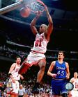 Dennis Rodman Chicago Bulls NBA Photo TY135 (Select Size) on eBay